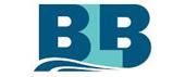Логотип BLB