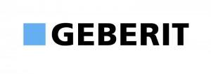Логотип GEBERIT