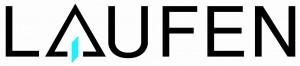 Логотип LAUFEN