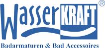 Логотип WasserKRAFT