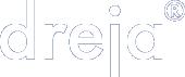 Логотип dreia