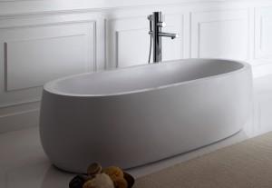 il-bagno-alessi-one-freestanding-bathtub-1