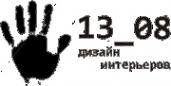 logo-2586732-smolensk