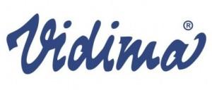 logo_vidima