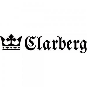 KLARBERG_CLARBERG_2