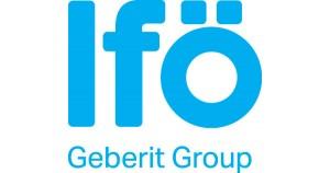 ifo_logo